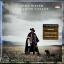 John Mayer - Paradise Valley 1lp NEW thumbnail 1