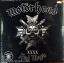 Motorhead - XXXX Bad Magic 1Lp , 1cd N. thumbnail 1
