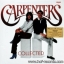 Carpenters - Collected 2Lp N. thumbnail 1
