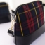 Scottish Tartan Bag thumbnail 6
