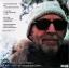 Eric Clapton - Ole sock New _2 LP thumbnail 2