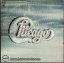 Chicago - Chicago 1970 2lp thumbnail 1