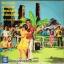 รำวงรักชาติ - ชรัมภ์ ดาวใจ ปก VG++/แผ่น NM thumbnail 2