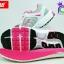 รองเท้าผ้าใบวิ่่ง BAOJI บาโอจิ รุ่นDS661 สีชมพู เบอร์ 37-41 thumbnail 4