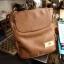B010 MaoMao Shoulder Bag thumbnail 5