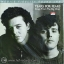 Tears For Fears - Songs From The Big Chair 2013 2lp ( NEW ) thumbnail 1