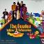 The Beatles - Yellow Submarine 1 LP thumbnail 1