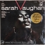 Sarah Vaughan - After Hours 1973 1lp thumbnail 1