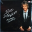 Rod Stewart - Another Country 2Lp N. thumbnail 1