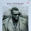 Ray Charles - 24 Greatest Hits 2Lp N. thumbnail 1