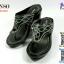 senso (เซนโซ) สีดำ รุ่นNJ26018-01 เบอร์36-40 thumbnail 1