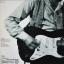 Eric Clapton - Slowhand thumbnail 2