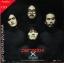 CD Paradox - X20 years after thumbnail 1