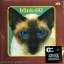 Blink-182 - Chesbire Cat 1Lp N. thumbnail 1