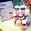 Vistra Gluta Complex 600 mg 30 แคปซูล ช่วยผิวขาวใส ต่อต้านอนุมูลอิสระ บำรุงตับ thumbnail 5