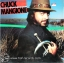 Chuck Mangione - man squeeze 1lp thumbnail 1