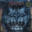 Santana - IV 2Lp N. thumbnail 1