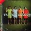 CD Tattoo Colour - สัตว์จริง thumbnail 1