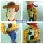"""ตุ๊กตา ทอยสตอรี่ Toy Story ,วู๊ดดี้ Woody 12"""" thumbnail 5"""