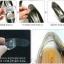 แผ่นแปะกันรองเท้ากัด รองเท้าหลวม รหัส TL001 thumbnail 4