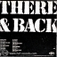 Jeff Beck - There And Back 1980 1lp thumbnail 2
