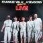 Frankie Valli 4 Seasons - reunited Live thumbnail 1