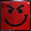 Bon Jovi - Have A Nice Day 2Lp N. thumbnail 1