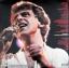 Frankie Valli 4 Seasons - reunited Live thumbnail 2