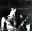 Jeff Beck - The Best Of 1lp thumbnail 1
