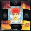 Toyah - The Changeling 1lp thumbnail 2