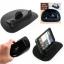 choyo smart stand universal car holder ฐานตั้งอุปกรณ์ภายในรถยนต์ ดูเส่้นทาง GPS ดูทีวีตอนรถติด ชิวๆ ไม่เบื่อรถติดอีกต่อไป thumbnail 5