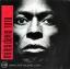 Miles Davis - Tutu 1lp thumbnail 1