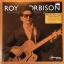 Roy Orbison - The Monument Singles Collection ( 1960 - 1964 ) 2Lp N. thumbnail 1