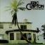 Eric Clapton = 461 Ocean Boulevard 1 Lp thumbnail 1
