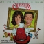 Carpenters - An old - fashioned Christmas 1 LP thumbnail 1