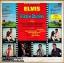 Elvis - Kissin Cousins 1 Lp thumbnail 2