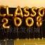 """ลูกโป่งฟลอย์รูปตัวอักษร P สีทอง ไซส์จัมโบ้ 40 นิ้ว - P Letter Shape Foil Balloon Size 40"""" Gold Color thumbnail 3"""
