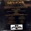 David Bowie - Five year 1969-1973 Boxset 10 Lp N. thumbnail 2