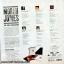 Norah Jones - The Vinyl Collection Audiophile Boxset 6 Lp N. thumbnail 2