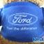 ตุ๊กตาพรีเมี่ยม Ford ตุ๊กตาหมีนั่ง11นิ้ว ใส่เสื้อ+สกรีนโลโก้ 2ด้าน D5411Q0300 thumbnail 2