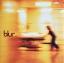 Blur - Blur 2Lp N. thumbnail 1