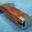 เหล็กขูดชาร์ป เหล็กฟุตชาร์ป อาวุธ หายาก สำหรับสะสม ขนาดกลาง ติดปลายปืนได้ – อาวุธ ป้องกันตัว ราคา คลองถม บ้านหม้อ ตลาดโรงเกลือ thumbnail 3