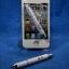 Touch Pen, Laser Pointer, Flashlight 3 in 1 YT850 thumbnail 1