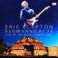 Eric Clapton - Slowhand At 70 Live At The Royal Albert Hall 3Lp N. thumbnail 1