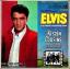 Elvis - Kissin Cousins 1 Lp thumbnail 1