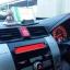 choyo smart stand universal car holder ฐานตั้งอุปกรณ์ภายในรถยนต์ ดูเส่้นทาง GPS ดูทีวีตอนรถติด ชิวๆ ไม่เบื่อรถติดอีกต่อไป thumbnail 8