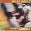 Miles Davis - Dark Magus 2lp NEW thumbnail 1