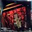 Soundgarden - Down On The Upside 2Lp N. thumbnail 2