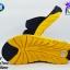 รองเท้า Scholl สกอร์ไซโคลน ทูโทน สีน้ำเงิน/เหลือง เบอร์3-8 thumbnail 4
