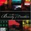 CD Beauty of Emotion แต้มสีที่อารมณ์ thumbnail 1